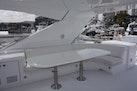 Hatteras-80 Motor Yacht 2006-Magalita III Miami-Florida-United States-555967 | Thumbnail