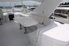 Hatteras-80 Motor Yacht 2006-Magalita III Miami-Florida-United States-555968 | Thumbnail
