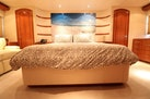 Hatteras-80 Motor Yacht 2006-Magalita III Miami-Florida-United States-556059 | Thumbnail