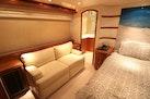 Hatteras-80 Motor Yacht 2006-Magalita III Miami-Florida-United States-556033 | Thumbnail