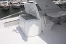 Hatteras-80 Motor Yacht 2006-Magalita III Miami-Florida-United States-555971 | Thumbnail