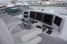 Hatteras-80 Motor Yacht 2006-Magalita III Miami-Florida-United States-555964 | Thumbnail