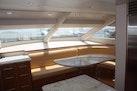 Hatteras-80 Motor Yacht 2006-Magalita III Miami-Florida-United States-555988 | Thumbnail