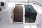 Hatteras-80 Motor Yacht 2006-Magalita III Miami-Florida-United States-555961 | Thumbnail