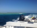 Hatteras-80 Motor Yacht 2006-Magalita III Miami-Florida-United States-555939 | Thumbnail