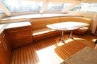 Hatteras-80 Motor Yacht 2006-Magalita III Miami-Florida-United States-556070 | Thumbnail