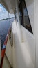 Hatteras-CPMY 1977-SENTRY Chesapeake-Virginia-United States-Port Outside Passageway to Bow-452912 | Thumbnail