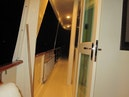 Hatteras-CPMY 1977-SENTRY Chesapeake-Virginia-United States-Well Lit at Night-452954 | Thumbnail