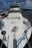 Hatteras-CPMY 1977-SENTRY Chesapeake-Virginia-United States-Foredeck Aft-452915 | Thumbnail