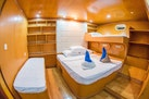 Custom-Explorer 110 2016 -Male-Maldives-Custom 110 Motor Yacht VIP Stateroom-534411 | Thumbnail