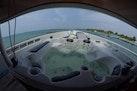 Custom-Explorer 110 2016 -Male-Maldives-Custom 110 Motor Yacht Jacuzzi-534410 | Thumbnail