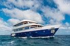 Custom-Explorer 110 2016 -Male-Maldives-2016 Custom Motor Yacht 110 Explorer-534405 | Thumbnail