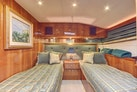 Hatteras-Sport Fisherman 2002-SPHEREFISH Unknown-Grenada-Twin Guest Stateroom-617494 | Thumbnail