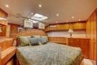 Hatteras-Sport Fisherman 2002-SPHEREFISH Unknown-Grenada-VIP Guest Stateroom-617492 | Thumbnail