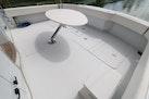 Hatteras-70 Convertible 2000 -Miami Beach-Florida-United States-556159   Thumbnail