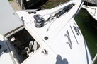 Hatteras-70 Convertible 2000 -Miami Beach-Florida-United States-556208   Thumbnail