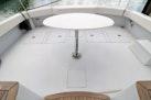 Hatteras-70 Convertible 2000 -Miami Beach-Florida-United States-556160   Thumbnail