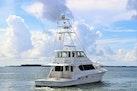 Hatteras-70 Convertible 2000 -Miami Beach-Florida-United States-556210   Thumbnail
