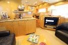 Hatteras-70 Convertible 2000 -Miami Beach-Florida-United States-556166   Thumbnail
