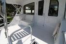 Hatteras-70 Convertible 2000 -Miami Beach-Florida-United States-556190   Thumbnail
