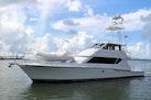 Hatteras-70 Convertible 2000 -Miami Beach-Florida-United States-556209   Thumbnail