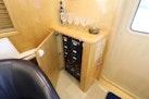 Hatteras-70 Convertible 2000 -Miami Beach-Florida-United States-556189   Thumbnail