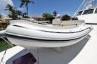 Hatteras-70 Convertible 2000 -Miami Beach-Florida-United States-556204   Thumbnail