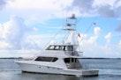 Hatteras-70 Convertible 2000 -Miami Beach-Florida-United States-556214   Thumbnail