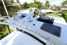 Hatteras-70 Convertible 2000 -Miami Beach-Florida-United States-556192   Thumbnail