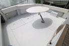 Hatteras-70 Convertible 2000 -Miami Beach-Florida-United States-556158   Thumbnail
