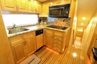 Hatteras-70 Convertible 2000 -Miami Beach-Florida-United States-556170   Thumbnail