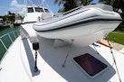 Hatteras-70 Convertible 2000 -Miami Beach-Florida-United States-556205   Thumbnail