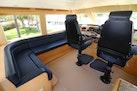Hatteras-70 Convertible 2000 -Miami Beach-Florida-United States-556202   Thumbnail