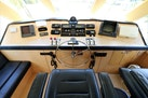 Hatteras-70 Convertible 2000 -Miami Beach-Florida-United States-556196   Thumbnail