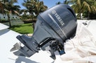 Hatteras-70 Convertible 2000 -Miami Beach-Florida-United States-556207   Thumbnail