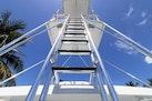 Hatteras-70 Convertible 2000 -Miami Beach-Florida-United States-556191   Thumbnail