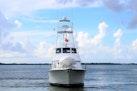 Hatteras-70 Convertible 2000 -Miami Beach-Florida-United States-556213   Thumbnail