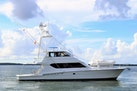 Hatteras-70 Convertible 2000 -Miami Beach-Florida-United States-556211   Thumbnail