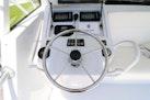 Hatteras-70 Convertible 2000 -Miami Beach-Florida-United States-556194   Thumbnail