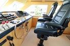 Hatteras-70 Convertible 2000 -Miami Beach-Florida-United States-556199   Thumbnail