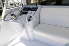 Hatteras-70 Convertible 2000 -Miami Beach-Florida-United States-556195   Thumbnail