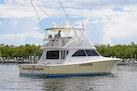 Viking-52 Convertible 2002-Double Eagle Boca Raton-Florida-United States-458769 | Thumbnail