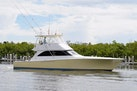 Viking-52 Convertible 2002-Double Eagle Boca Raton-Florida-United States-458764 | Thumbnail