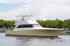 Viking-52 Convertible 2002-Double Eagle Boca Raton-Florida-United States-458702 | Thumbnail