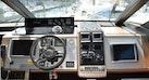 Fairline-Squadron 65 2013 -Norwalk-United States-457584   Thumbnail