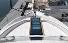Fairline-Squadron 65 2013 -Norwalk-United States-457607   Thumbnail