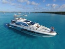 Azimut-77S 2017-SILVER SKY 2.0 Fort Lauderdale-Florida-United States-617971 | Thumbnail