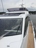 Azimut-77S 2017-SILVER SKY 2.0 Fort Lauderdale-Florida-United States-617973 | Thumbnail
