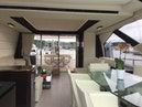 Azimut-77S 2017-SILVER SKY 2.0 Fort Lauderdale-Florida-United States-617968 | Thumbnail