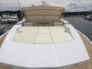 Azimut-77S 2017-SILVER SKY 2.0 Fort Lauderdale-Florida-United States-617957 | Thumbnail